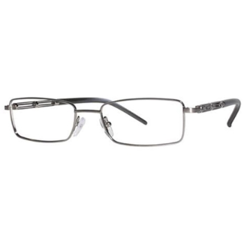 Wired 6013 Eyeglasses