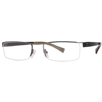 Wired 6014 Eyeglasses