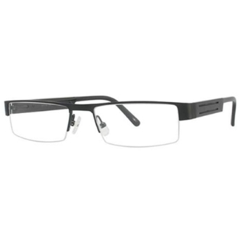 Wired 6015 Eyeglasses