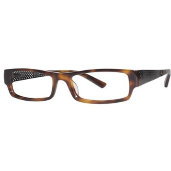 Wired 6018 Eyeglasses