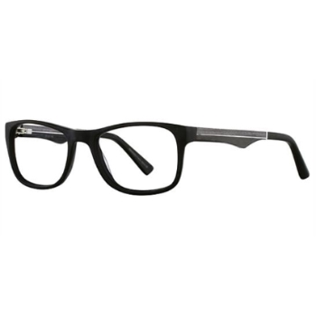 Wired 6035 Eyeglasses