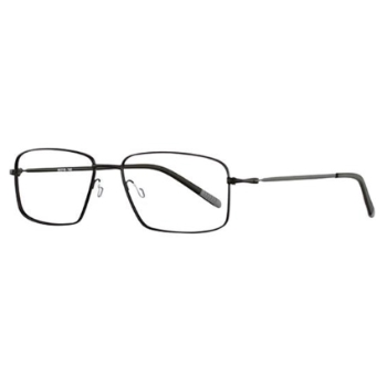 Wired 6037 Eyeglasses