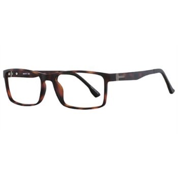 Wired 6041 Eyeglasses