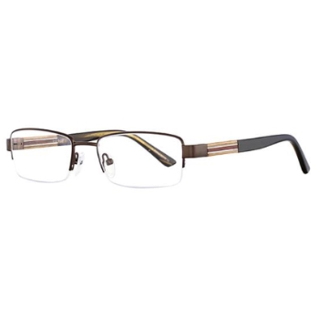 Wired 6046 Eyeglasses
