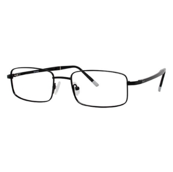 Wired 6049 Eyeglasses