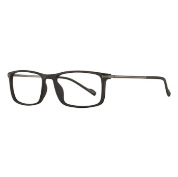 Wired 6053 Eyeglasses
