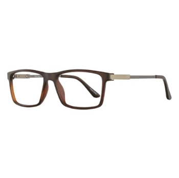 Wired 6054 Eyeglasses