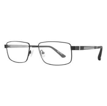 Wired 6055 Eyeglasses