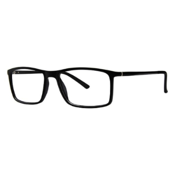 Wired 6066 Eyeglasses