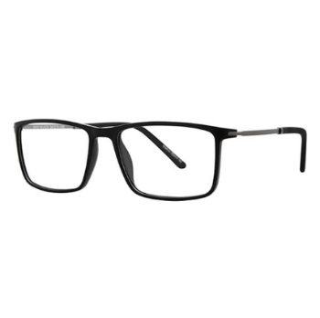 Wired 6070 Eyeglasses