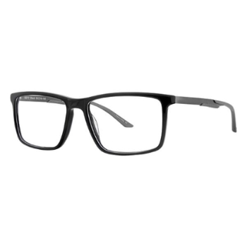 Wired 6072 Eyeglasses