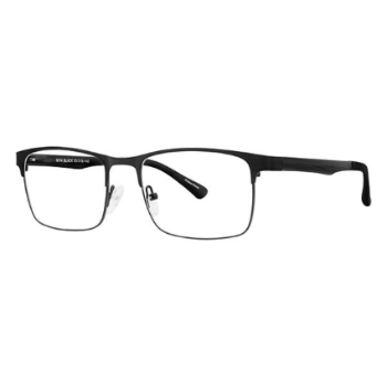 Wired 6074 Eyeglasses