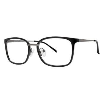 Wired 6075 Eyeglasses