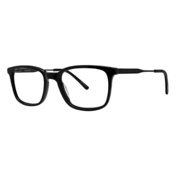 Wired 6076 Eyeglasses