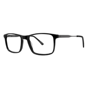 Wired 6077 Eyeglasses