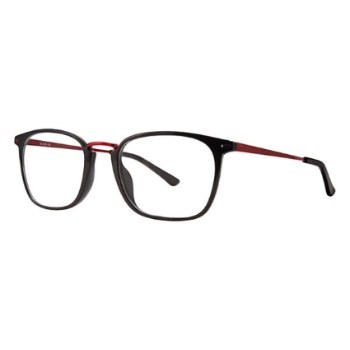 Wired 6081 Eyeglasses