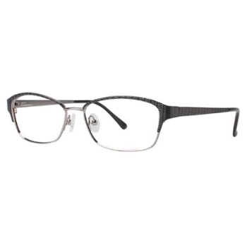 Avalon AV5034 Eyeglasses
