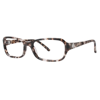 Avalon AV5038 Eyeglasses
