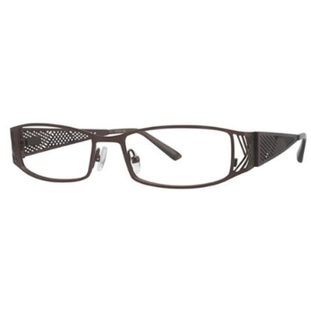 Wired LD02 Eyeglasses