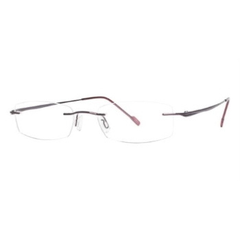 Wired RMX11 Eyeglasses