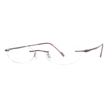 Wired RMX12 Eyeglasses