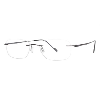 Wired RMX14 Eyeglasses