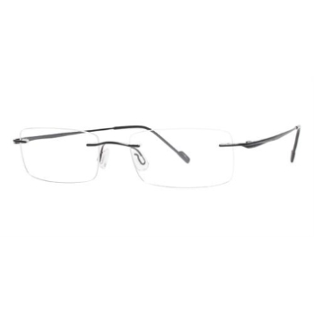 Wired RMX16 Eyeglasses