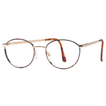 Wolverine W011 Safety Eyeglasses