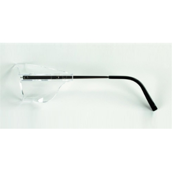 Wolverine W021 Side Shield Eyeglasses