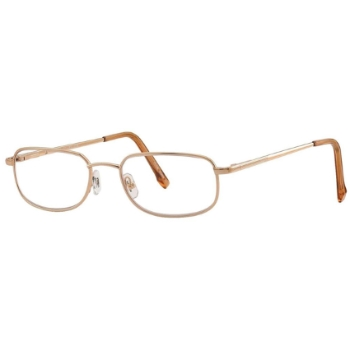 Wolverine W022 Safety Eyeglasses