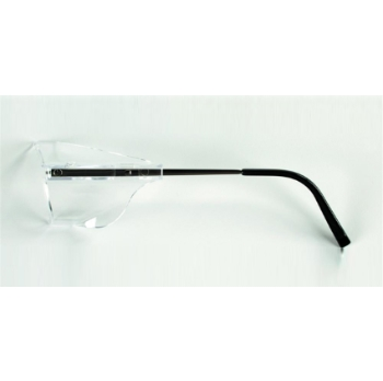 Wolverine W022 Side Shield Eyeglasses