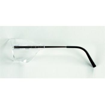 Wolverine W023 Side Shield Eyeglasses