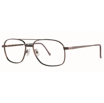 Wolverine W026 Safety Eyeglasses
