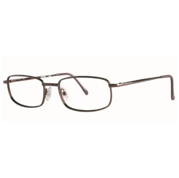 Wolverine W027 Safety Eyeglasses