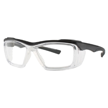 Wolverine W036 Safety Eyeglasses