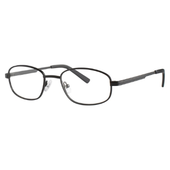 Wolverine W046 Safety Eyeglasses