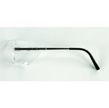 Wolverine WT11 Side Shield Eyeglasses