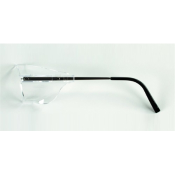 Wolverine W041 Side Shield Eyeglasses