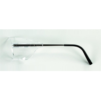 Wolverine W042 Side Shield Eyeglasses