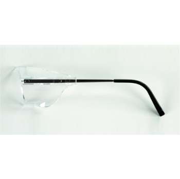 Wolverine W043 Side Shield Eyeglasses