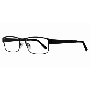 Affordable Designs Wrangler Eyeglasses