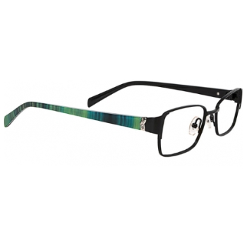 XOXO Frenzy Eyeglasses