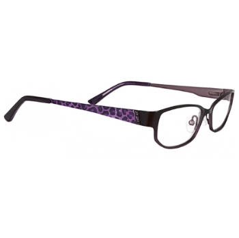XOXO Phenom Eyeglasses