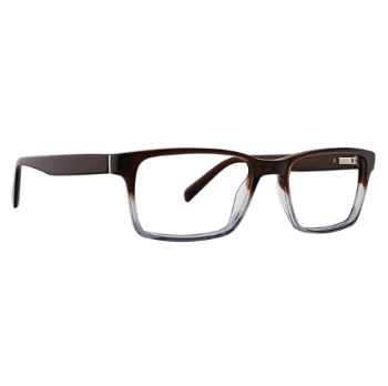 Argyleculture by Russell Simmons Townsend Eyeglasses