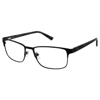 XXL Colonel Eyeglasses