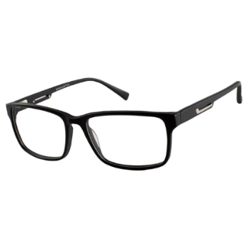 XXL Deacon Eyeglasses