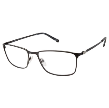 697cbf16fb XXL Greyhound Eyeglasses
