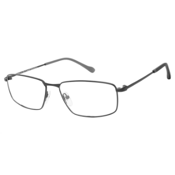XXL Kodiak Eyeglasses