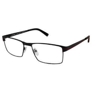 XXL Red Raider Eyeglasses