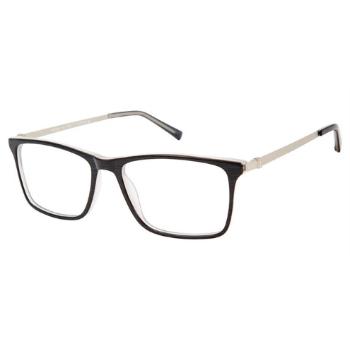d255f88b7a XXL Eyeglasses